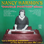 Nancy Harmon's Double Portion Album