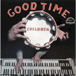 Good Time Children Album