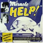 Miracle Help Album