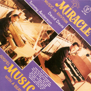 Miracle Music Album