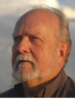 Rev. Paul Allen