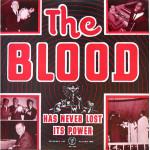The Blood Album