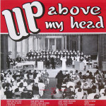 Up Above My Head Album