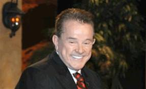 Rev. Don Stewart