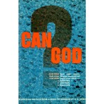 Can God by A. A. Allen