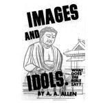 Images and Idols