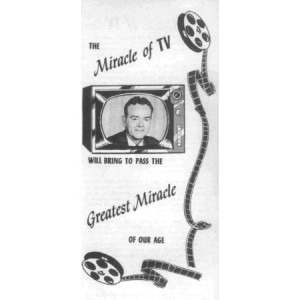 The Miracle of TV