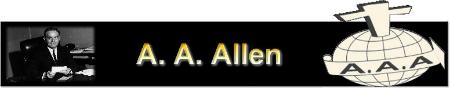 AAAllenOnline.com